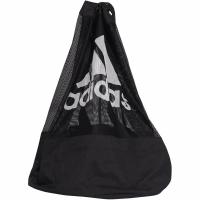 Geanta Adidas FB Ballnet Ball DY1988 negru
