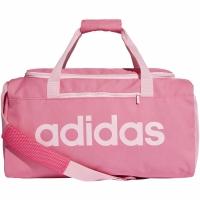 Geanta Adidas Linear Core Duffel S roz DT8624