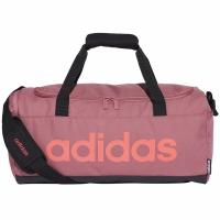 Mergi la Geanta Adidas Linear roz Duffel S GE1150