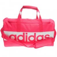 Geanta adidas Linear Team