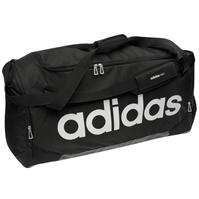Geanta adidas Linear Team Large