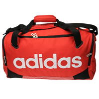 Geanta adidas Linear Team Medium