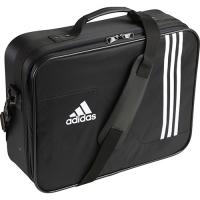 Geanta ADIDAS FOR echipament medical FB CASE / Z10086 teamwear adidas teamwear