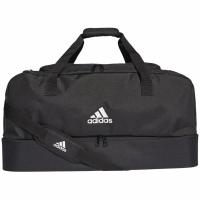 Geanta Adidas Tiro Duffel BC L negru DQ1081 copii teamwear adidas teamwear