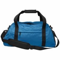 Geanta ASICS antrenament ESSENTIALS albastru 127692-8154