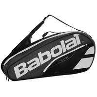 Geanta Babolat Pure 3 Racket tenis