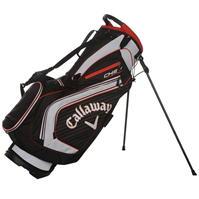 Geanta Callaway Chev Golf Stand