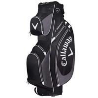 Geanta Callaway Golf Cart 91