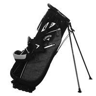 Geanta Callaway Hyper Lite 3 Golf Stand