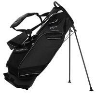 Geanta Callaway Hyper Lite 3 Stand Golf