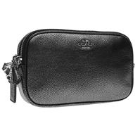 Geanta Coach Crossbody Clutch