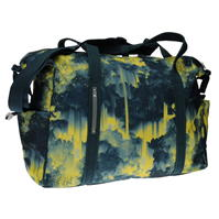Geanta dama adidas Perfect imprimeu Graphic Tote