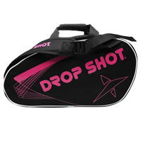 Geanta dama Dropshot Shot Racket