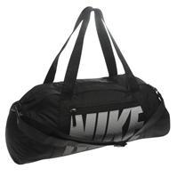 Geanta dama Nike sala Club antrenament Duffel