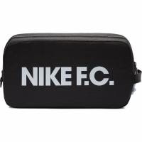 Geanta de Adidasi Nike Academy negru BA5789 010