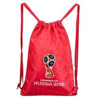 Geanta sala FIFA Cupa Mondiala 2018