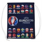 Geanta de sala UEFA Euro 24 Nation