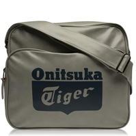 Geanta de Umar Asics Onitsuka Tiger Logo