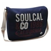 Geanta de Umar SoulCal Cal