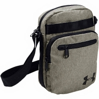 Mergi la Geanta de Umar Under Armor Crossbody gri 1327794 388