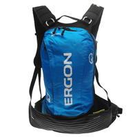 Geanta Ergon BX2 Hydration