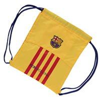 Geanta FC Barcelona Drawstring