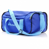 Geanta Fitness Meteor Nepr 20 L bleumarin-albastru 75412