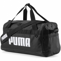 Geanta Puma Challenger S negru 076620 01 pentru femei
