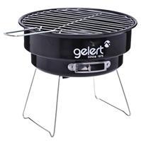 Geanta Gelert Fold BBQ cu Cooler