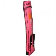 Geanta Grays G300 Hockey Stick