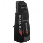 Geanta Grays GX7500 Hockey