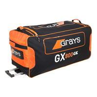Geanta Grays GX800 Hky