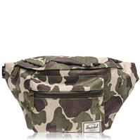 Geanta Herschel Supply Co Seventeen Bum