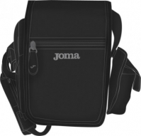 Geanta Joma ( 5) negru