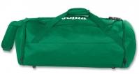 Geanta Joma Medium II Verde