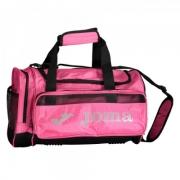 Geanta Joma Sport roz