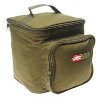 Geanta JRC Defender Brew Kit