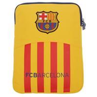 Geanta laptop FC Barcelona 83