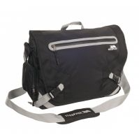 Geanta laptop Mackintosh Black Trespass