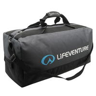 Geanta Life Venture Expedition Duffle