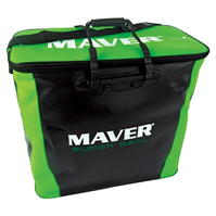 Geanta Maver Super Seal EVA Net