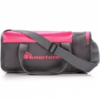 Mergi la Geanta Meteor Nepr 20L Fitness gri-roz 74537