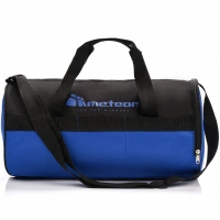 Mergi la Geanta Meteor Siggy 25L Fitness bleumarin-negru 74548
