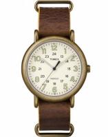 Geanta mica voiaj Weekender Timex Mod
