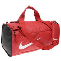 Geanta Nike Alpha Adapt Cross Body