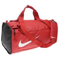 Geanta Nike Alpha Small