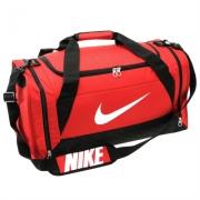 Geanta Nike Brasilia 6 Medium Grip Duffle