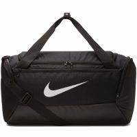 Geanta Nike Brasilia S Duffel 90 negru BA5957 010