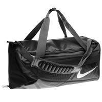 Geanta Nike Vapor Medium Duffle