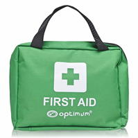 Geanta Optimum First Aid Sn02